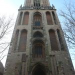 5 x what to do in Utrecht during Kingsday